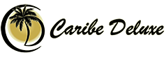Links - Caribe Deluxe